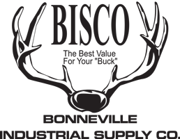 Bonneville Industrial Supply Co.